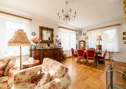 dom na sprzedaż - Łomianki